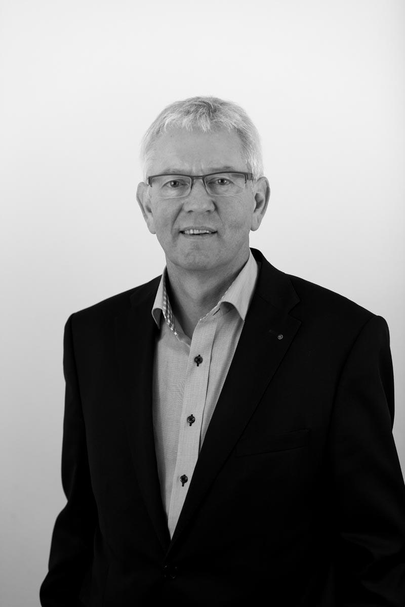 Dieter Grüninger