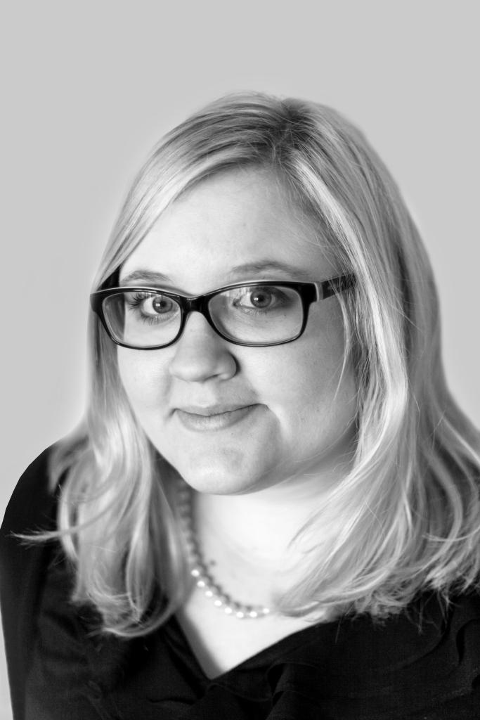 Nicole Grüninger